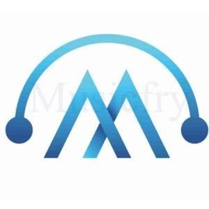 MusicFry-Suno Na!