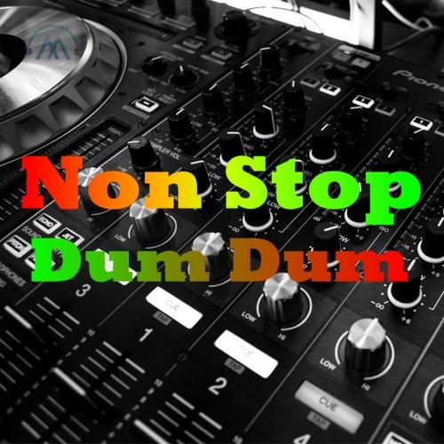 Dum Dum - Not Stop - musicfry