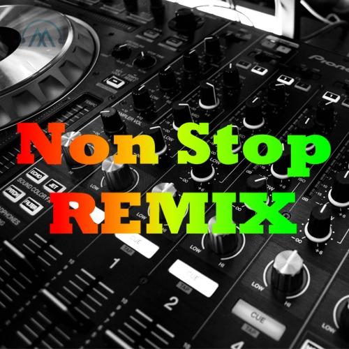 REMIX - Non Stop