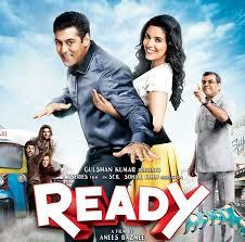 Dhink Chika - Ready