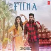 Filma - Kulvinder Gill