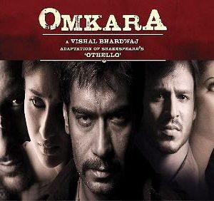 Omkara - Beedi
