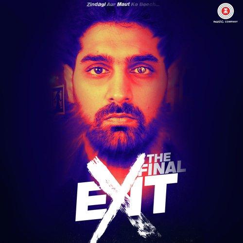 Dum Maro Dum - The Final Exit