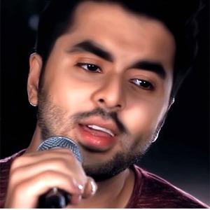 Gurashish Singh - Musicfry.in